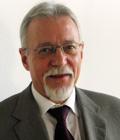 Dr. Christian Stubbe